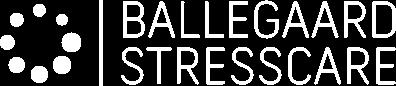 Ballegaard Stresscare